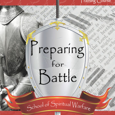 WA Preparing for Battle Manual Cover-Training Manual-800