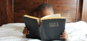 Watchmen Arise - Kimberly Wilson - Richard Wilson Intercessory Prayer - Preparing for Battle - Dover, FL